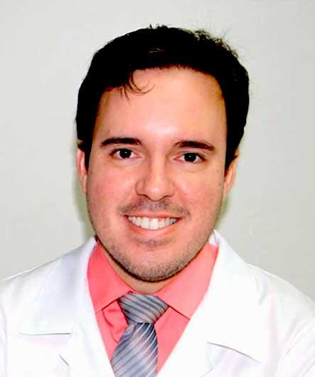 medico-marcelo1
