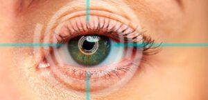 Biometria: o que é, e como é feito