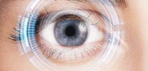 7 dicas para manter a saúde ocular em dia