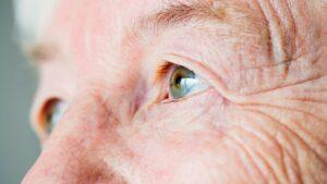 As 5 doenças mais comuns na terceira idade
