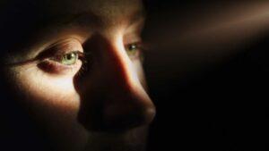 Tudo sobre a cirurgia ocular a laser LASIK