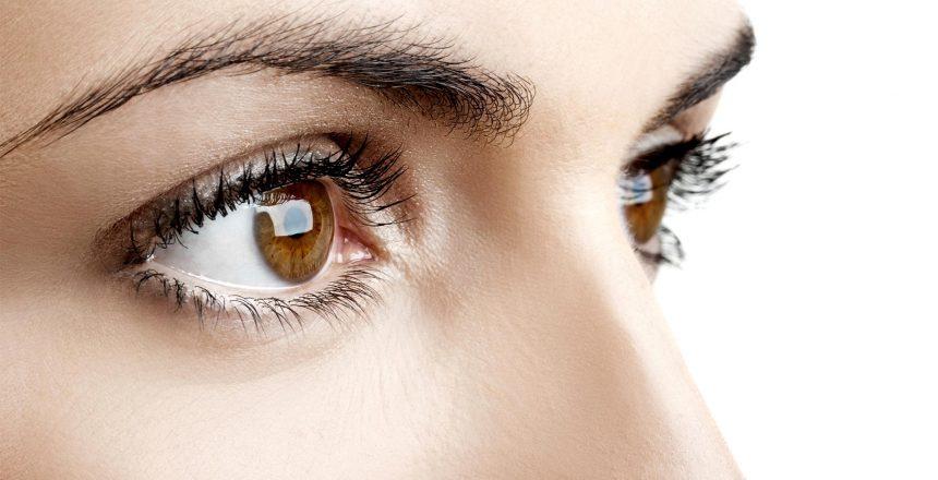 5 dicas para descansar os olhos após o trabalho