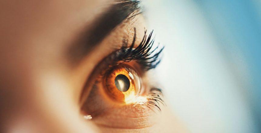 Conheça os novos tratamentos para retinite pigmentosa!