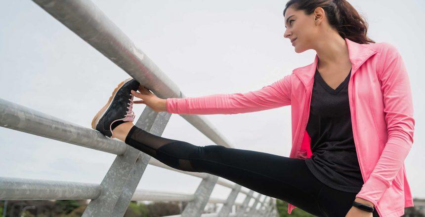 Exercicios-fisicos-tambem-podem-evitar-doencas-oculares