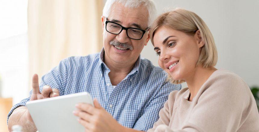 Informacoes-sobre-saude-ocular-para-adultos-de-40-a-65-anos