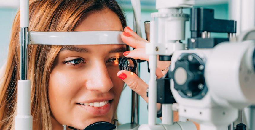 Mapeamento de retina, você sabe o que é?
