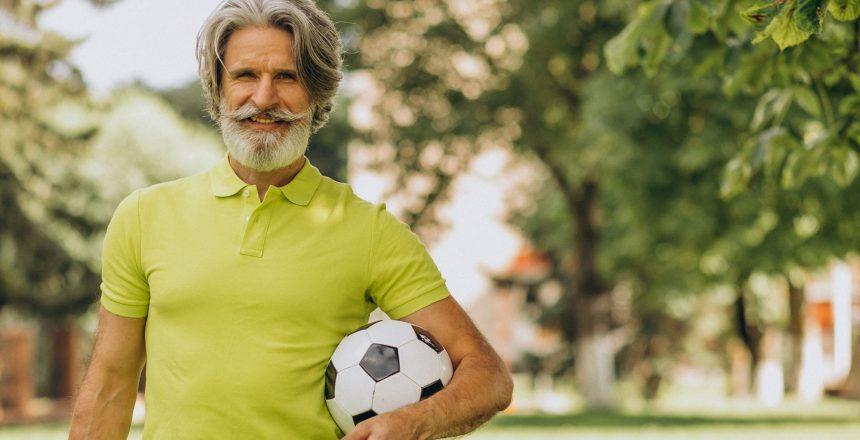 Seguranca-ocular-para-praticar-esportes