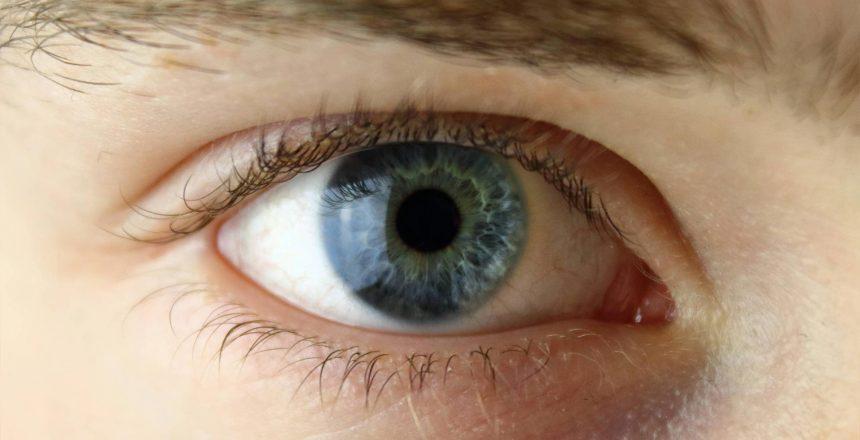 Tudo que você precisa saber sobre câncer ocular